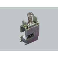UNIVERSAL CONDUCTOR TERMINAL (01284)