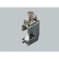 UNIVERSAL CONDUCTOR TERMINAL (01289)