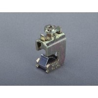 UNIVERSAL CONDUCTOR TERMINAL (01290)