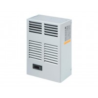 Air Conditioning 350 W with intergrated mechanical thermostat