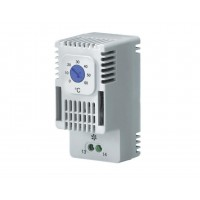 Thermostat cooling THV02
